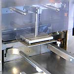 Heating plate / Heating plates for Blistermachines